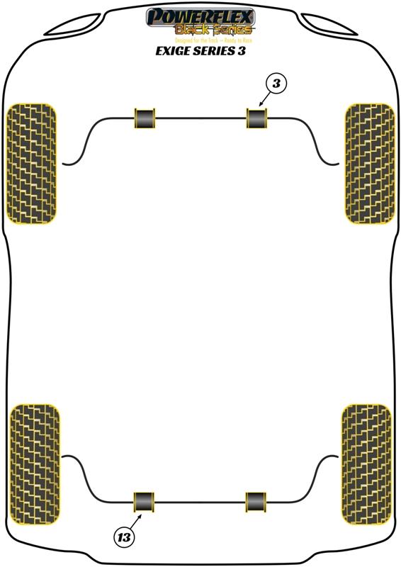 PF34-803-19.5BLK